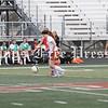 Hays girls soccer team beats Hutto in first round of playoffs 5-0.