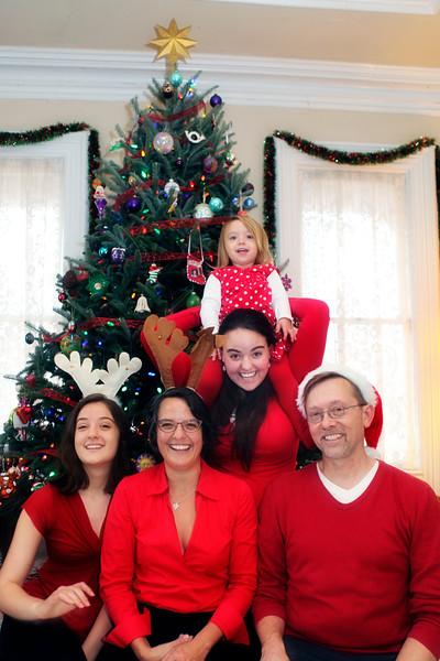Richards Brakeman Family 2016 08_edited-1