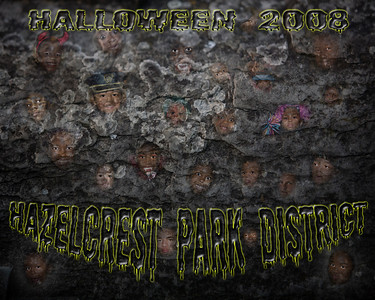 HCPD-Halloween3