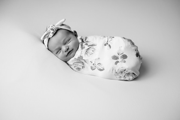 HazelNewborn04