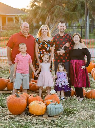 Pumpkins-October2019-101