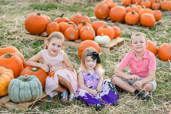 Pumpkins-October2019-103