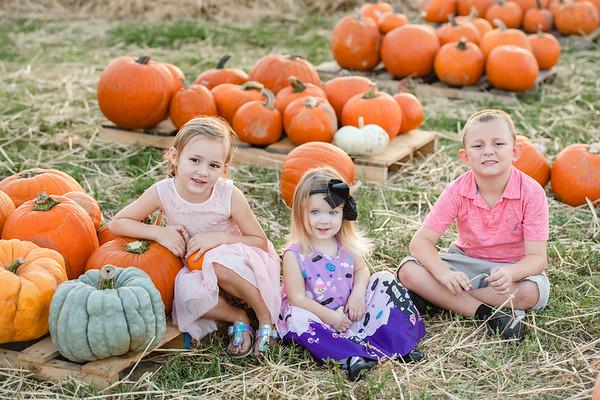 Pumpkins-October2019-104