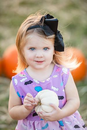 Pumpkins-October2019-105