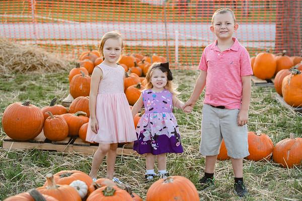 Pumpkins-October2019-102