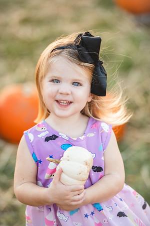 Pumpkins-October2019-106
