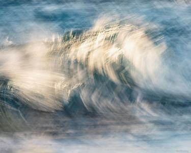 Surfing_170619_7842