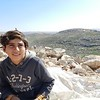 Jasim, 10 , Syria