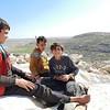 Jasim, 10, Syria
