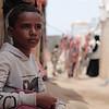 Walid Mansour - Yemen