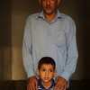Ameen and Mohamad