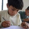 UNHCR PAKISTAN