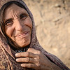 HazarGul (50) mother of eight, has been displaced three years ago from her home in Jawand, Badghis Province to Shaidaee camp in Herat. Now they are living in Shaidaee Settlement. <br /> <br /> Quote:<br /> <br /> At this moment, we are hungry and thirsty. What else we can ask for apart from food. My children are small and my husband is paralyzed. I am going out in the city and begging for people to feed my children.<br /> <br /> Photo: NRC/Tiril Skarstein