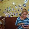 Khalida's beauty saloon