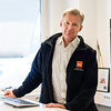 Secretary General of NRC Jan Egeland, 2016.<br /> Photo: NRC/Beate Simarud
