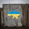5. Ukraine