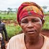 4. Burundi