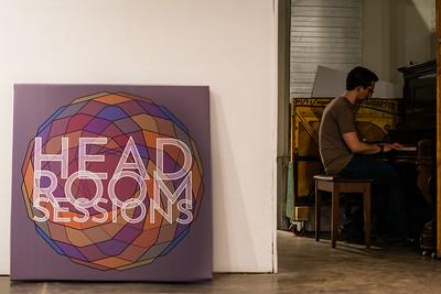 Head Room Sessions No 32 Von Disco Alec Ryan 04 08 2019-5