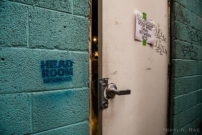 Head Room Sessions No 32 Von Disco Alec Ryan 04 08 2019-12