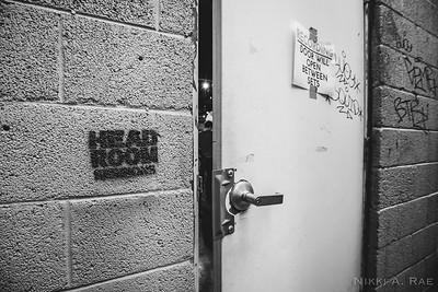 Head Room Sessions No 32 Von Disco Alec Ryan 04 08 2019-13