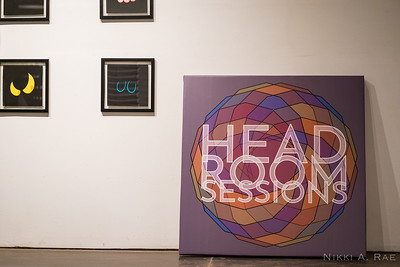 Head Room Sessions No 32 Von Disco Alec Ryan 04 08 2019-4