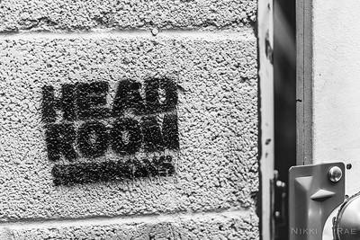 Head Room Sessions No 32 Von Disco Alec Ryan 04 08 2019-14