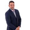 Carney Insurance 2020 (7)-Edit