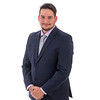 Carney Insurance 2020 (19)-Edit
