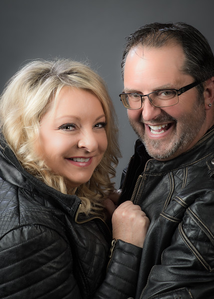 Renard, Wendy (61)_ppHigh Resolution-2