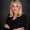 Sandy DeWall (50)-2