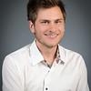 Zugs, Nick (53)_pp