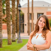 Phoenix Head Shot Photographers - Studio 616 Photography-5
