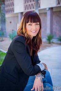 2014-10-28 Amber - Studio 616 - Phoenix Photographers -16