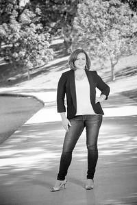 2015-04-01 Gillian - Studio 616 Photography - Phoenix Headshot Photographers