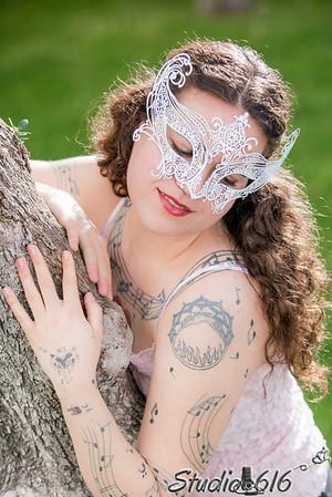 Alexandra - © Studio 616 Photography-9