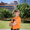 Downtown Phoenix Partnership Head Shots - Studio 616 Photography-1