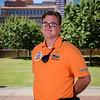 Downtown Phoenix Partnership Head Shots - Studio 616 Photography-8