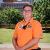 Downtown Phoenix Partnership Head Shots - Studio 616 Photography-7