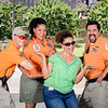 Downtown Phoenix Partnership Head Shots - Studio 616 Photography-86