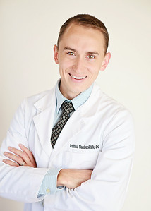 Dr. VanBuskirk