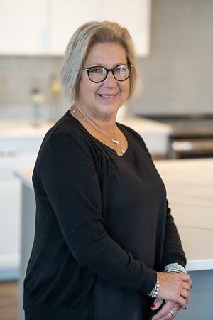 Carol Niederschmidt (7 of 20)