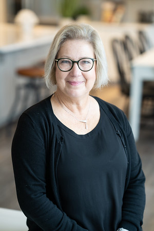 Carol Niederschmidt (16 of 20)