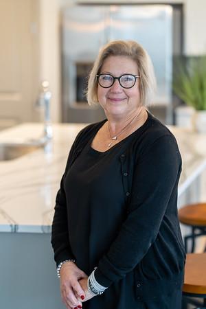 Carol Niederschmidt (1 of 20)