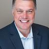 Dan Pieper - Berkshire Hathaway Alliance (3 of 5)