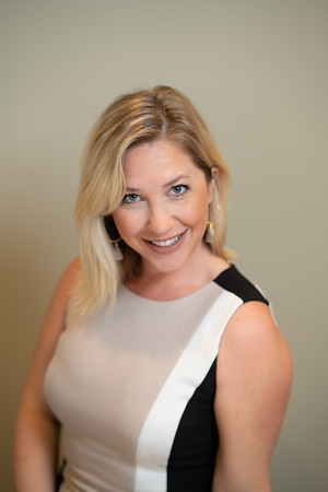 Erin Taylor - Experience Realty Partners (1 of 79)