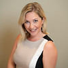 Erin Taylor - Experience Realty Partners (2 of 79)