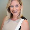 Erin Taylor - Experience Realty Partners (7 of 79)
