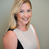 Erin Taylor - Experience Realty Partners (22 of 79)