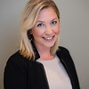 Erin Taylor - Experience Realty Partners (23 of 79)