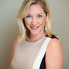 Erin Taylor - Experience Realty Partners (5 of 79)